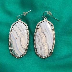 Kendra Scott Jewelry - Kendall Scott earrings